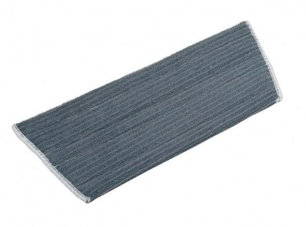 Vikan Damp 31 moppe 40 cm velcro