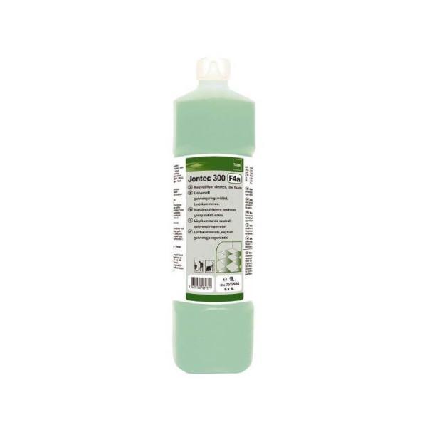 Jontec 300, 1 liter