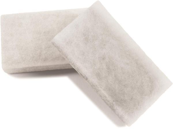 Udblæsnings filter, TASKI AERO. 10 stk