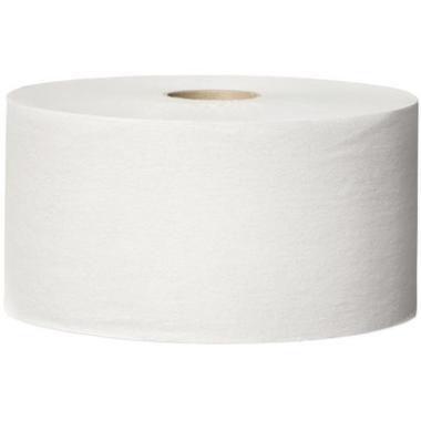 Toiletpapir Tork universal jumbo T1 1 lag 480 m. 6 ruller.