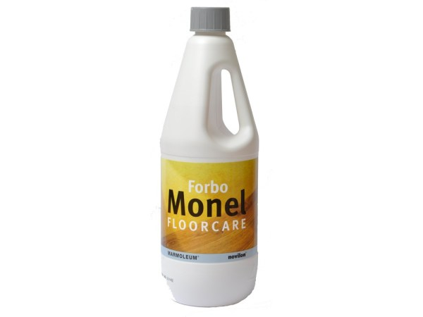 Monel 1 l