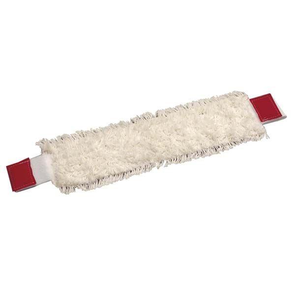 Snapper fladmop 40 cm