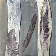 Beach Feathers 2
