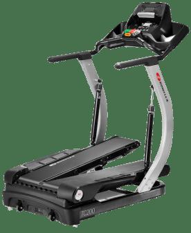 The-BowFlex-TreadClimber-TC200-