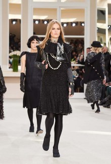 chanel-fall-winter-2016-collection-rtw-ready-to-wear-dresses-2