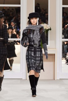 chanel-fall-winter-2016-collection-rtw-ready-to-wear-dresses