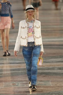 chanel_resort_239058634_683x
