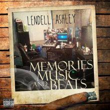 Lendell Ashley