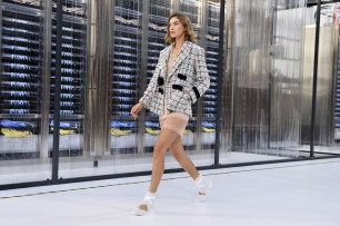 chanel-spring-2017-collection-5