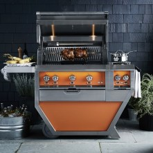 hestan-54-grill-with-double-side-burners $10k