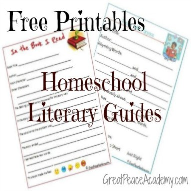 Free-252520Literary-252520Guide_thumb-25255B2-25255D