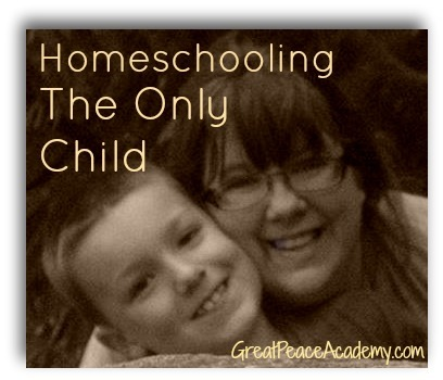 homeschooling-252520an-252520only_thumb-25255B2-25255D
