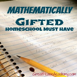 math gifted must have thumbnail