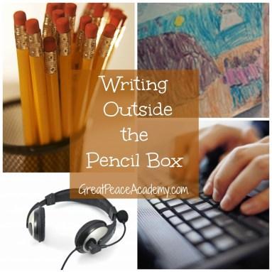 Writing-Outside-the-Pencil-Box