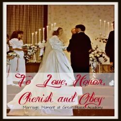Marriage Vows Thumbnail