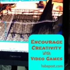 Video Games thumbnail