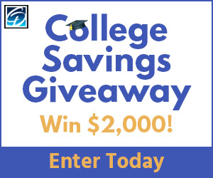 Preparing to Homeschool High School + College Saving Plan Giveaway | GreatPeaceAcademy.com #ihsnet