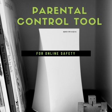 Learn about Parental Control Tool for Online Safety Monitoring   GreatPeaceAcademy.com #ihsnet