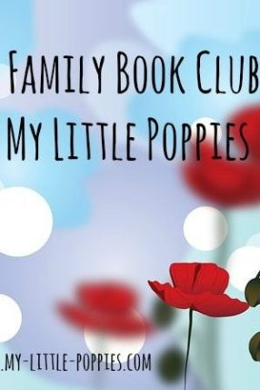 family-book-club-banner
