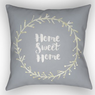 lyle-home-sweet-home-throw-pillow-alct4414