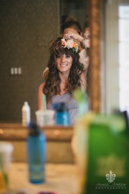 copyright Renee Bowen | LA & Destination Weddings | All Rights Reserved ~ do not copy ~ http://www.reneebowen.com  800-957-1684