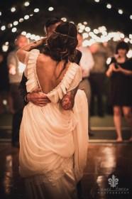 copyright Renee Bowen   LA & Destination Weddings   All Rights Reserved ~ do not copy ~ http://www.reneebowen.com  800-957-1684