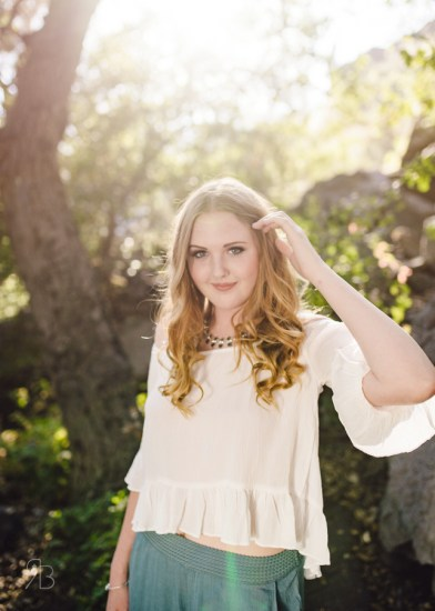 Senior Portraits by Renee Bowen Do No Copy Do Not Crop or Apply Filters Copyright 2016
