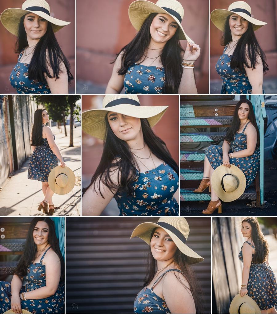Emily Blog