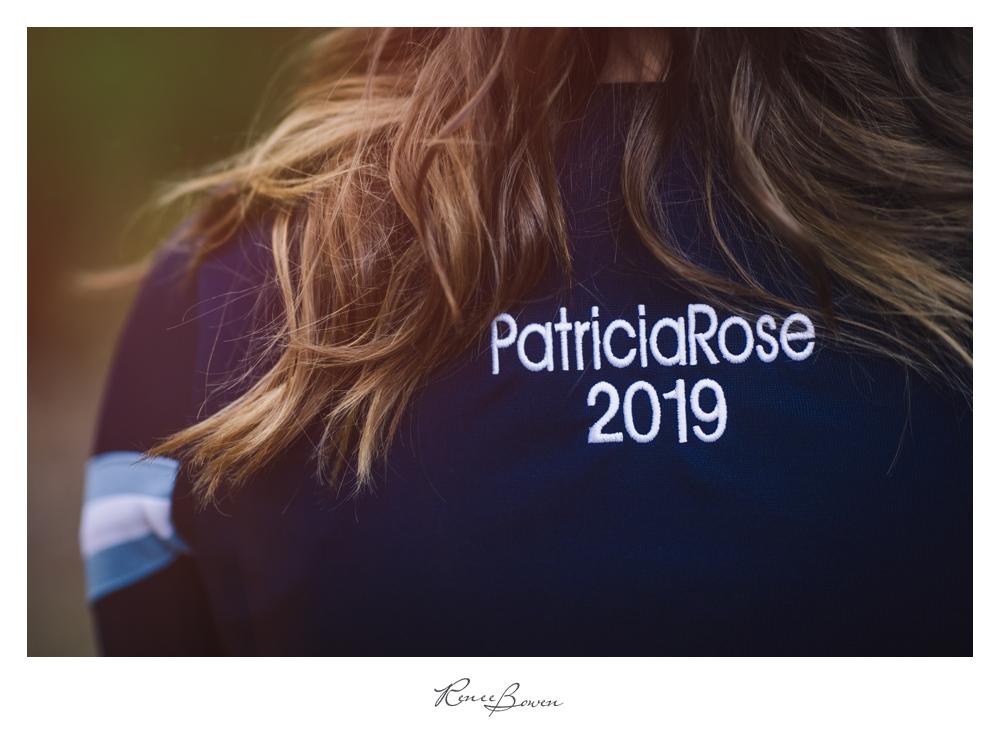 Patriciarose