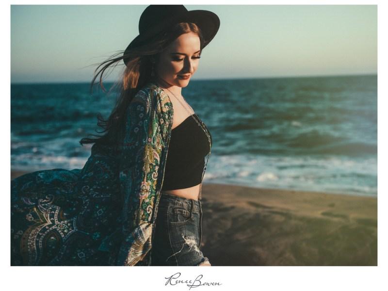 Jackie | Class of 2020 #rbpinfluencer Santa Clarita Senior Photographer
