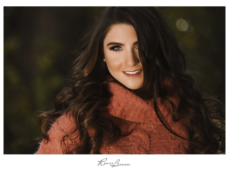 Kristy :: Class of 2020 #rbinfluencer Santa Clarita Senior Photographer