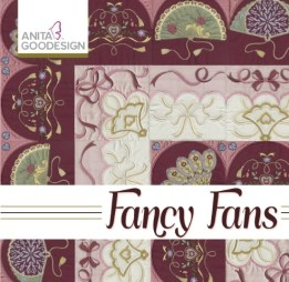trh AnitaG-Fancy Fans Front-small
