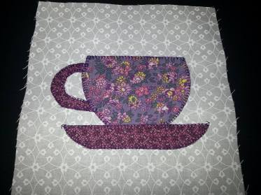 tea 14
