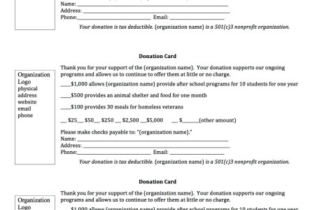 Printable donation request form 24 best animal rescue images on dog c donation request letter search and download free cover letter templates collections download for free for altavistaventures Image collections