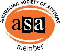 ASA-colour-logo