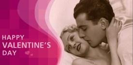 a-1930s-valentine