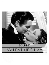 gable-and-leigh-valentines