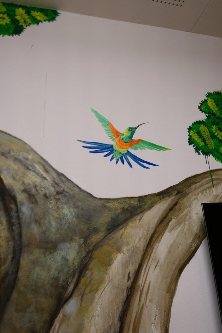 Augenwerk-Wandmalerei-bird1-kl