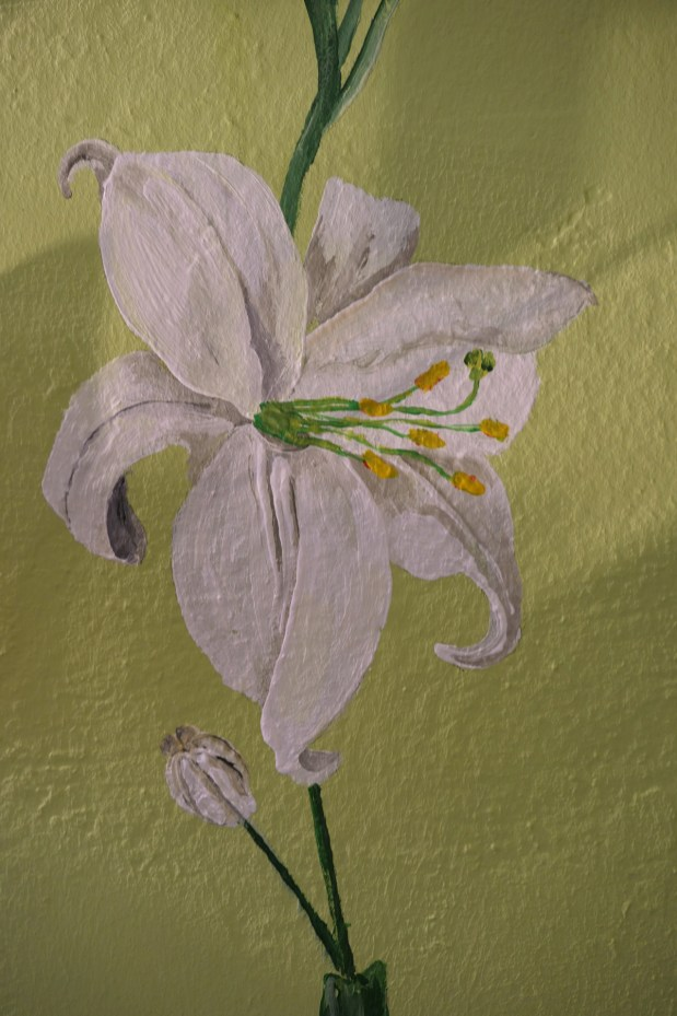 Amarana-Lilien-6