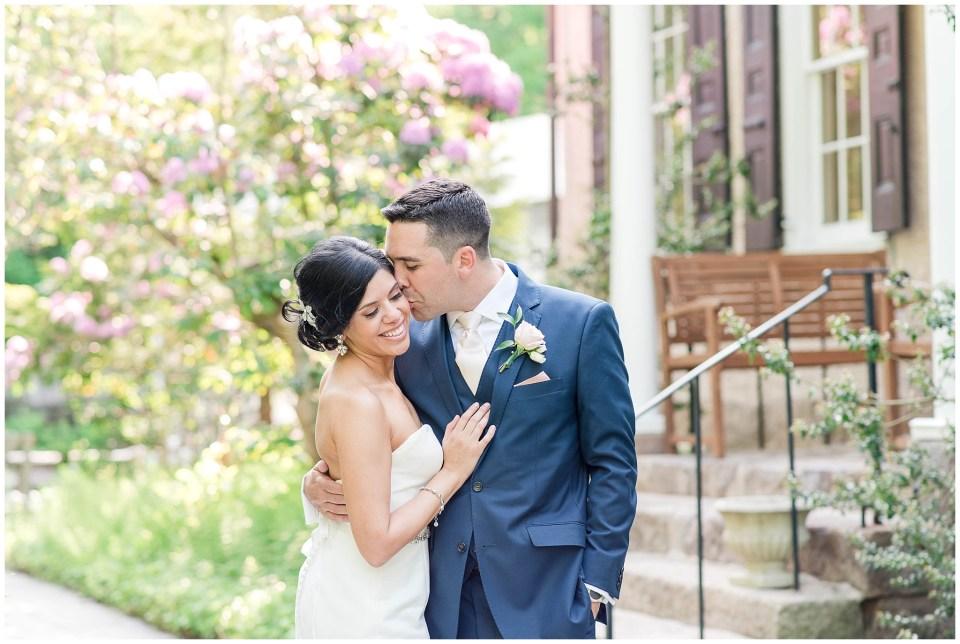 Wedding Venues In Pa.Top 5 Rustic Wedding Venues In Pa Blog