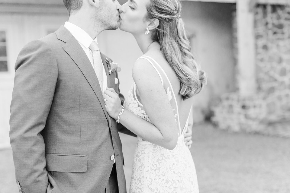 Renee Nicolo Photography captures PA wedding day at French Creek Golf Club