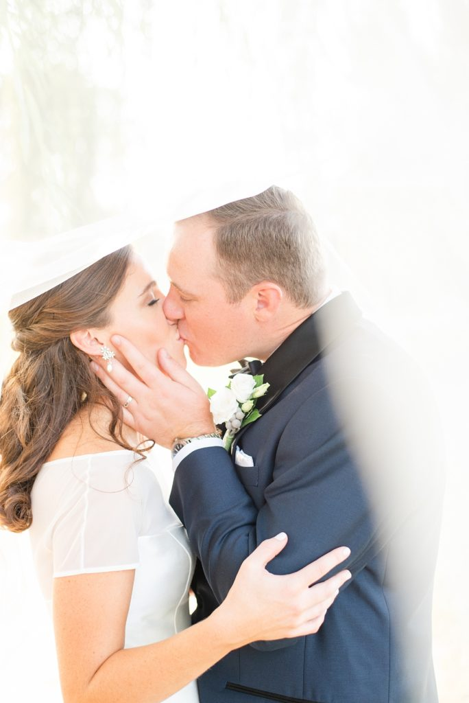 wedding day photos in Lafayette Hill PA with Renee Nicolo Photography
