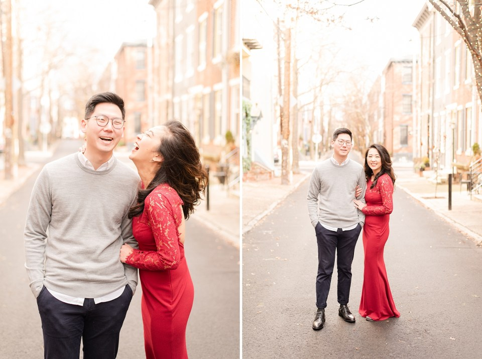engagement photos by Renee Nicolo Photography