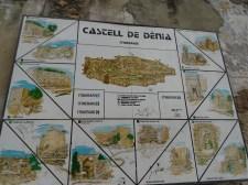 DSC03546