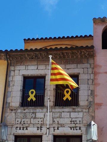Torroella de Montgrí, Casa de la Vila