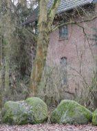 Insel Hombroich