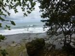 Bocas waves