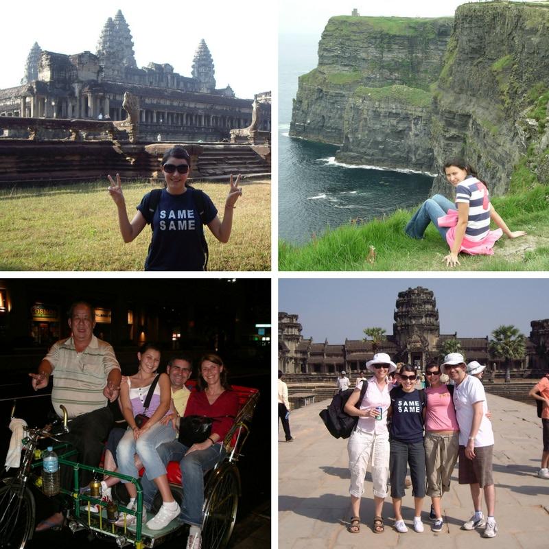 Renee-Roaming-Travel-Blog-Adventures