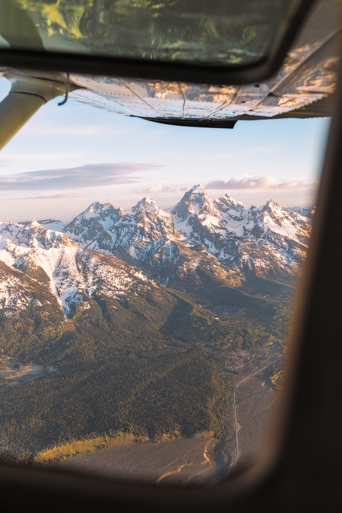 Unforgettable Scenic Flight Over Grand Teton & Yellowstone National Parks Renee Roaming - 01.jpg