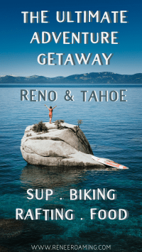 The Ultimate Adventure Getaway to Reno and Lake Tahoe - 02 (1)